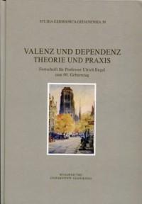 Studia Germanica Gedanensia 39 - okładka książki
