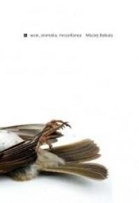 Wsie, animalia, miscellanea - okładka książki