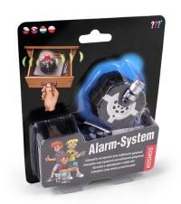 Alarm System - zdjęcie zabawki, gry