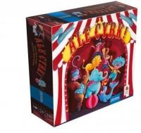 Ale cyrk - zdjęcie zabawki, gry