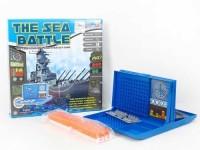 Bitwa morska - zdjęcie zabawki, gry