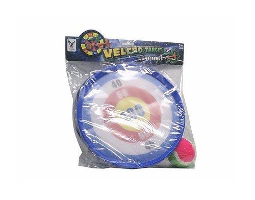 Catch Ball 23 cm - zdjęcie zabawki, gry