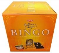 Collection Classique Bingo - zdjęcie zabawki, gry