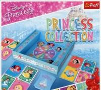 Disney Princess Collection - zdjęcie zabawki, gry