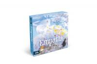 Empatia - zdjęcie zabawki, gry