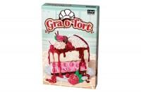 Gra o Tort - zdjęcie zabawki, gry