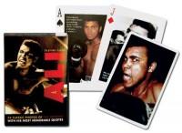 Karty Ali 1 talia - zdjęcie zabawki, gry