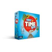Party Time Kids - zdjęcie zabawki, gry