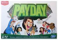 Payday - zdjęcie zabawki, gry