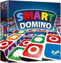 Smart Domino - zdjęcie zabawki, gry