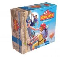 Wspinaczka - zdjęcie zabawki, gry