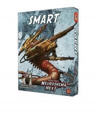 Neuroshima Hex 3.0: Smart - zdjęcie zabawki, gry