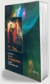 Encyklika o Bożym Miłosierdziu - okładka książki