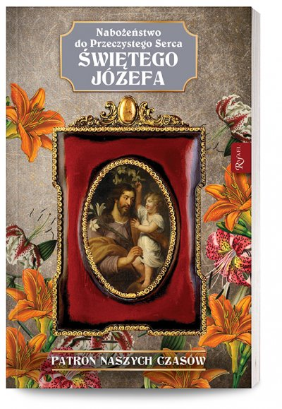 Nabożeństwo do Przeczystego serca - okładka książki