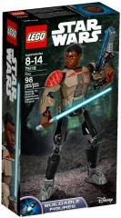LEGO STAR WARS 75116 Finn - zdjęcie zabawki, gry