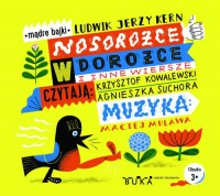 Ludwik Jerzy Kern Książki Lub Utwory Autora Księgarnia