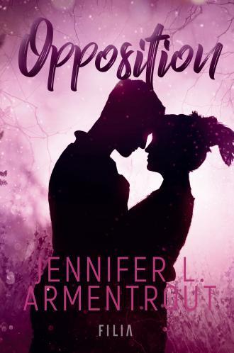 Tom 5. Opposition. edycja specjalna - okładka książki