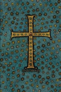 Modlitewnik codzienny (zielony) - okładka książki