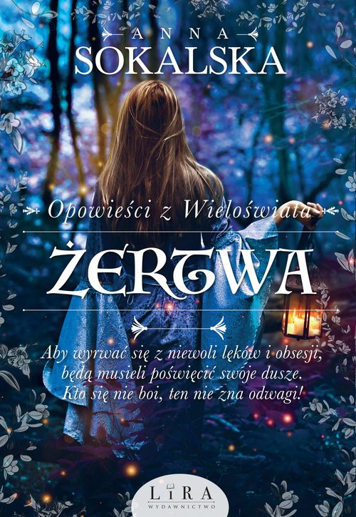 Opowieści z Wieloświata. Tom 2. - okładka książki