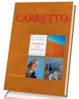 Carlo Carretto. Prorok ze Spello - okładka książki