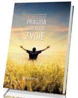 Prawda - wolność - życie - okładka książki