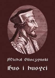 Hus i Husyci - okładka książki