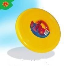 Latający dysk ALEX - zdjęcie zabawki, gry
