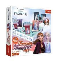 Gra Kraina Lodu  Memories - zdjęcie zabawki, gry