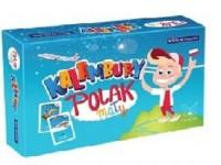 Kalambury Polak mały - zdjęcie zabawki, gry