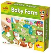 Carotina Baby Farm - zdjęcie zabawki, gry