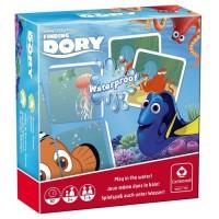 Disney Pixar Finding Dory Game - zdjęcie zabawki, gry