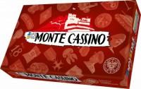 ZnajZnak - Monte Cassino - Wydawnictwo - zdjęcie zabawki, gry