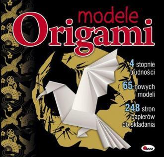 origamiswan - Instagram Hashtag | PicoMico | 316x330