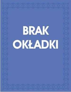Droga karate - okładka książki