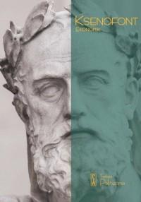 Ekonomik - okładka książki