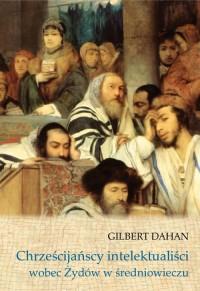 Chrześcijańscy intelektualiści - okładka książki