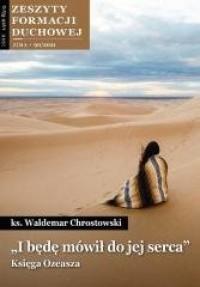 Zeszyty Formacji Duchowej nr 90. - okładka książki