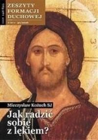 Zeszyty Formacji Duchowej nr 30. - okładka książki