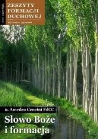 Zeszyty Formacji Duchowej nr 31. - okładka książki