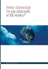 Co się zdarzyło w XX wieku? - okładka książki