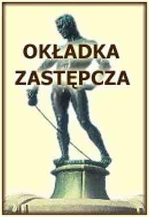 Historia Uniwersytetu Wrocławskiego - okładka książki