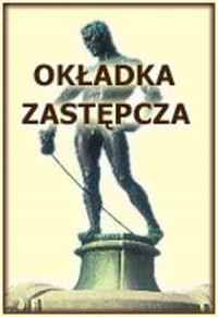 Romanica Wratislaviensia XLIV. Traduction comme moyen de communication interculturelle - okładka książki