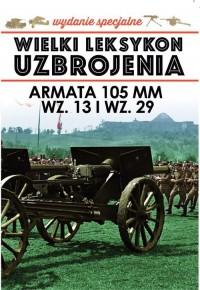 Wielki Leksykon Uzbrojenia Wydanie - okładka książki