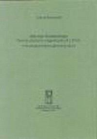Jędrzeja Śniadeckiego Teoria jestestw organicznych (1804) w dwusetną rocznicę ogłoszenia dzieła - okładka książki
