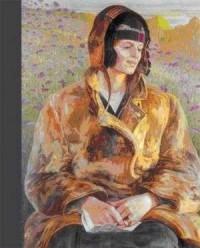 Jacek Malczewski. Malarstwo - okładka książki
