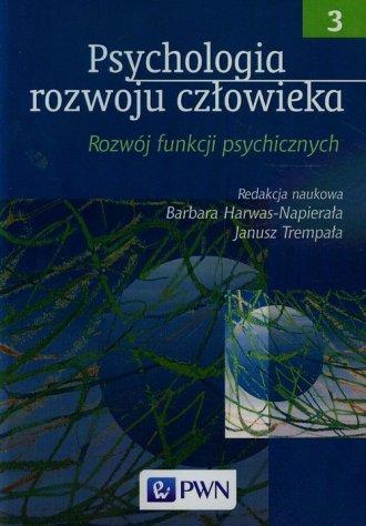 book reviews of environmental contamination and toxicology