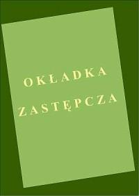 Uroczystości patriotyczno-religijne w Krakowie w okresie autonomii galicyjskiej (1860-1914) - okładka książki