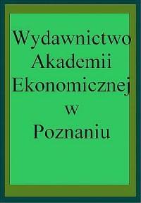 Finansowanie działalności kulturalnej w Polsce - okładka książki