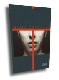 Krzyż Chrystusa - John Stott - okładka książki