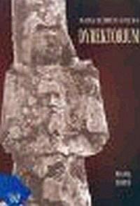 Dyrektorium - Matka E. Czacka - okładka książki